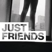 Just Friends (feat. phem) - Single