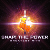 SNAP! The Power Greatest Hits (Deluxe Version) - Snap!