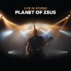 Planet Of Zeus - Leftovers (Live) artwork