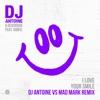 I Love Your Smile (DJ Antoine Vs Mad Mark Remix) [feat. Sibbyl] [Remixes] - Single, DJ Antoine & Dizkodude