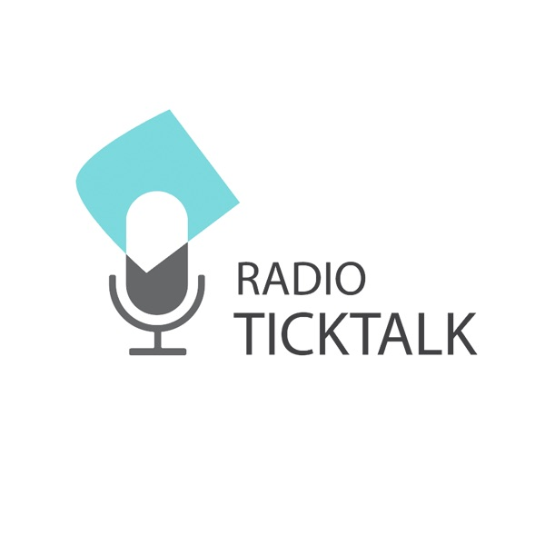Radio Tick Talk