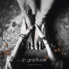 In Gratitude - Various Artists