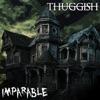 Thuggish - Magia