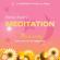 Sleep Easily Meditation, Pt. 1 - Shazzie Love, Ali Calderwood