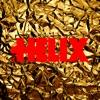 Helix (Volume 1)