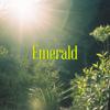 Rini - Emerald artwork