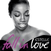 Fall in Love - Single