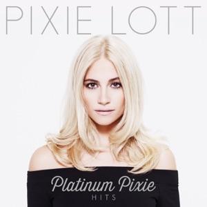 Pixie Lott - Nasty - Line Dance Music