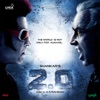 2.0 (Hindi) [Original Motion Picture Soundtrack]