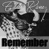 Remember - Single, Eddie Kane