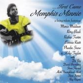 Maria Muldaur/Del Rey/Steve James - Long As I Can See You Smile