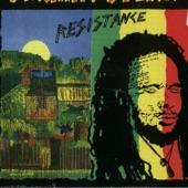 Burning Spear - Jah Say
