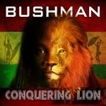 Bushman - Cynicsm