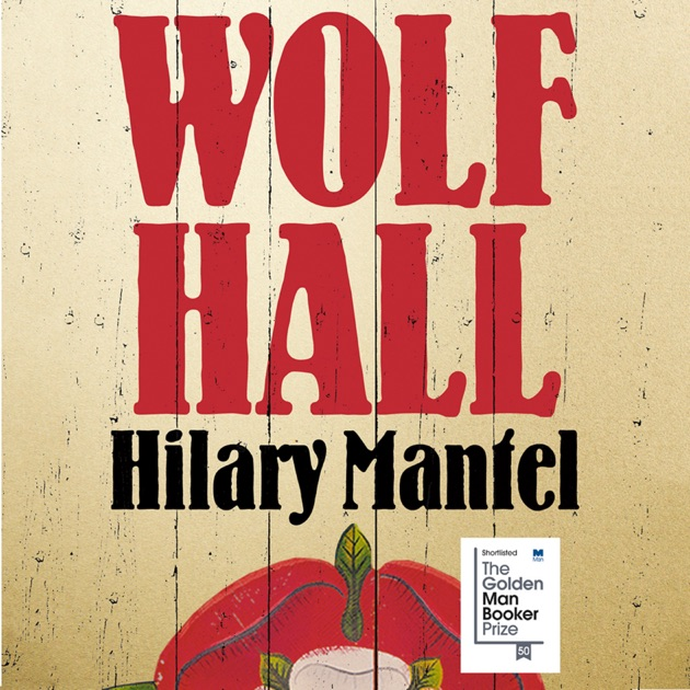 Wolf hall hilary mantel download