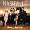 Hymn For Her (feat. Charles Esten) - Single, Nashville Cast