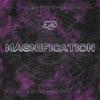 Magnification ジャケット写真