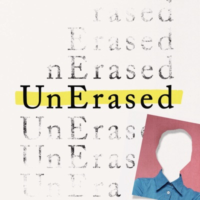 UnErased: The History of Conversion Therapy in America image