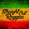 Straight Out Reggae