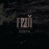 Grai - Donya