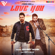 Love You (feat. Parmish Verma) - Sharry Mann