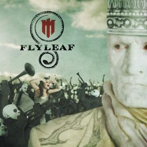 Flyleaf - Treasure