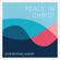 Peace in Christ - McKenna Hixson