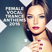 My Heart Won't Tell You No (Frainbreeze rmx) - STONEFACE TERMINAL-ANA CRIADO