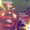 The Blackness feat Nina Simone