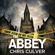 Chris Culver - The Abbey