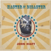 John Hiatt - Wintertime Blues