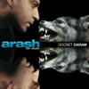 Arash - Dooset Daram (feat. Helena) artwork