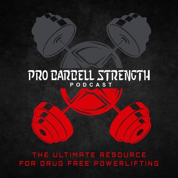 Pro Barbell Strength