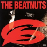 The Beatnuts - Let Off a Couple