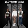 O Secunda (feat. Giulia) - Single, DJ Project