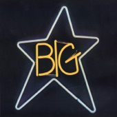 Big Star - Feel
