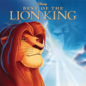 Best of the Lion King