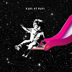 View album Kids At Play - EP