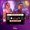 Ambarsariya Suit Suit From T Series Mixtape Single