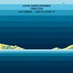 John Abercrombie, Jan Hammer & Jack DeJohnette - Lungs