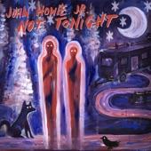 John Howie Jr. - Happy