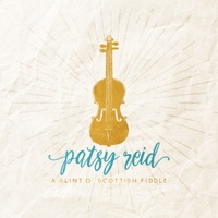 A Glint O' Scottish Fiddle (feat. Alistair Iain Paterson) by Patsy Reid on Apple Music