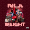 weight-feat-akbar-v-single
