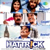 Hattrick (Original Motion Picture Soundtrack)