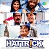 Hattrick (Original Motion Picture Soundtrack)