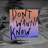 Download lagu Maroon 5 - Don't Wanna Know (feat. Kendrick Lamar) [BRAVVO Remix].mp3