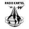 Radio Kartel