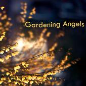 Gardening Angels