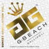 G Beach (Sunset Compilation Vol. 1) - Various Artists