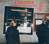 Chrisma - Thank You
