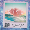 Jonas Blue - Rise (feat. Jack & Jack) MP3